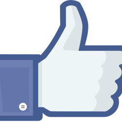 Facebook_logo_vector-3