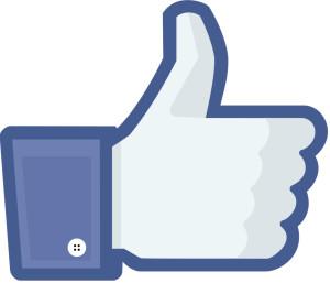 Facebook_logo_vector-3