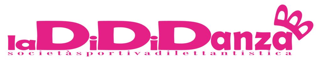 logo societa 2019 ladididanza